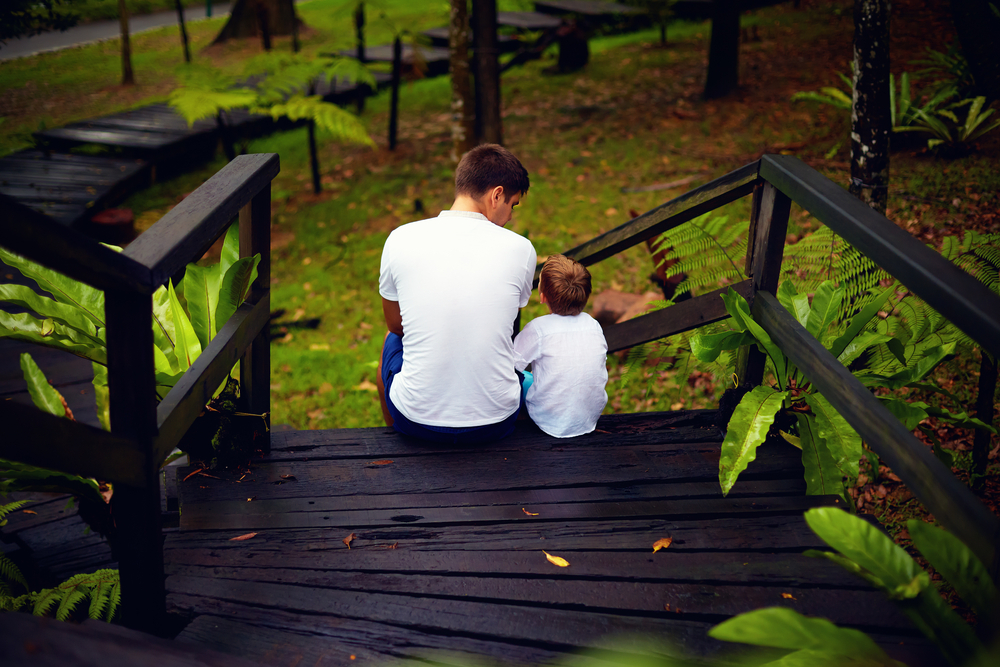 How to Discuss Coronavirus with Your Children